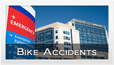 Bicycle/Bike Accidents