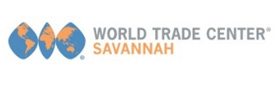 World Trade Center Savannah